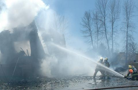 http://glengarry247.com/glengarry247/sites/default/files/field/image/FB-GlenWalterFire.jpg